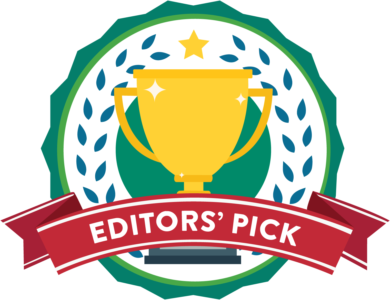 TheGoodyPet Top Pick - Bayer K9 Advantix II - Editors' Pick